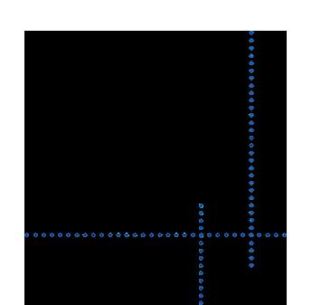 Binary Capital pattern image