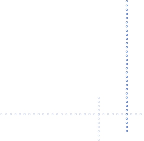 Binary Capital pattern image