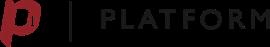Binary capital platform